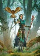5e_Druid