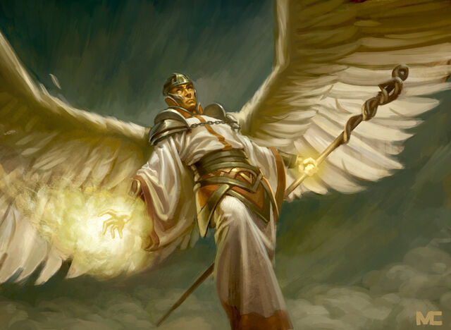 File:Mage Angel by capprotti.jpg