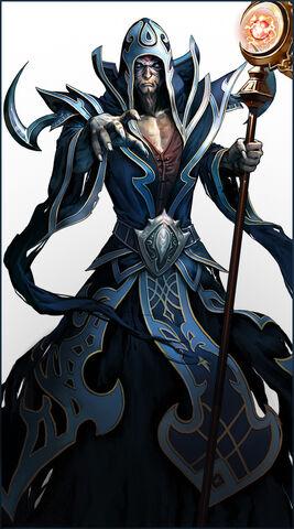 File:Runes of magic by manarama-d3iivbd.jpg