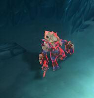 Goblin-Wächter