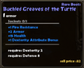 Buckled Greaves of the Turtle Details.png