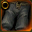 Machine-Shop Trousers icon
