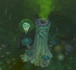 Fungal Vent 01