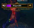 Ss championSlagarkh1