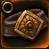 The Spelltithe icon