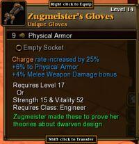 Zugmeister's Gloves1