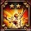 T1 Achievement Supreme Slayer