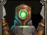 Trill-Bot 4000
