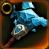 Gatecrasher icon