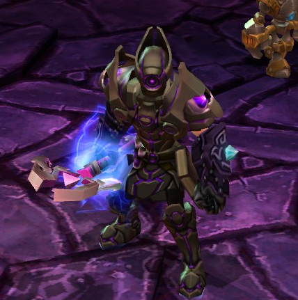 torchlight 2 items codes