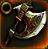 Lifebreaker icon