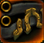 Draketalon Belt icon