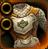 Ascendant Armor icon.png