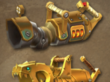 Cannons (T2)
