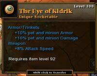 EyeKidrikNG+3