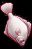 File:Fish albino.png