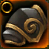 Witchfinder Mantle icon