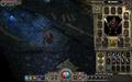 Torchlight Screenshot 8.png