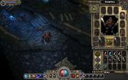 Torchlight Screenshot 8