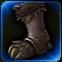 Runemaster Boots