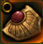 Battlemage Shoulders icon