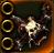 Skullfire Fangbow icon
