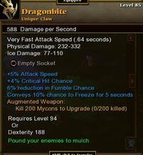 Dragonbite01