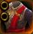 Dominion Armor icon