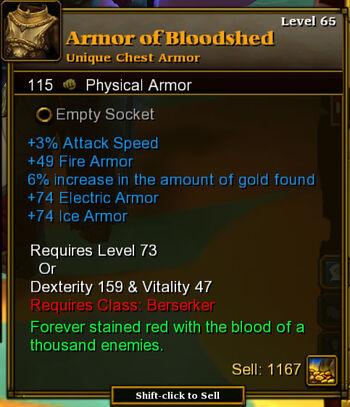 ArmorOfBloodshed