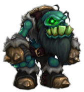 Dwarf undead 02