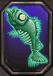 Gruefish