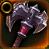 Treesapper icon
