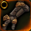Builder Bracers icon