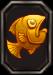 Gold Fish.png
