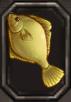 Web fish.png