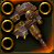 Netherrealm Hammer icon