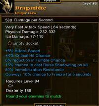 Dragonbite02