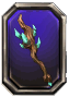 Speedy Camp Torch (icon)