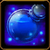 Giant Mana potion tl2
