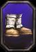 Rare Boots 1