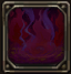 File:Pyre.png