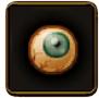 Kidriks Auge
