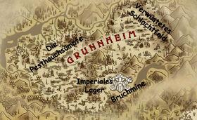 Grunnheim 2