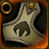 Vance's cape icon