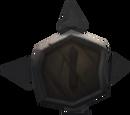 Shields (T1)