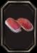 Sushi Grade Fish Meat
