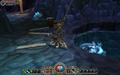 Torchlight Screenshot 7.png