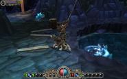 Torchlight Screenshot 7
