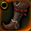 Wanderlust Boots icon