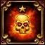 T1 Achievement Beast Slayer I